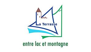 Mairie de La Terrasse